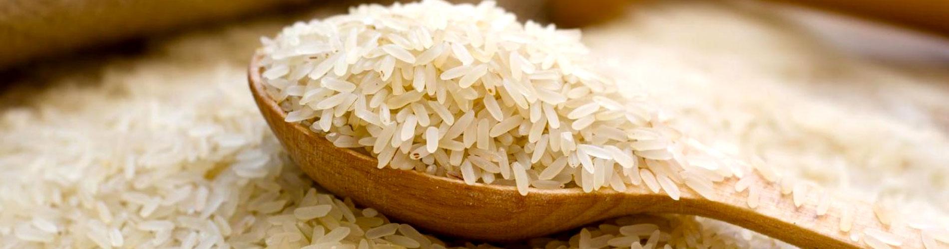 Rice sellers in Tamilnadu, india | Rice suppliers Tamilnadu